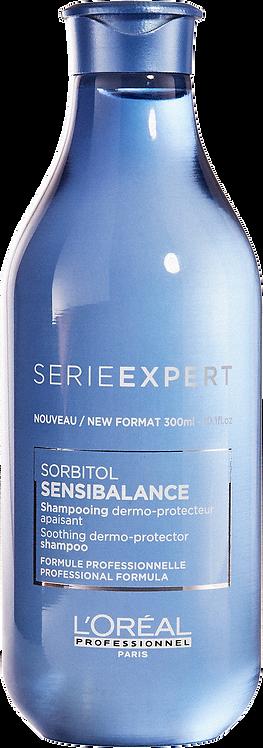 Sensi Balance Shampoo 300ml