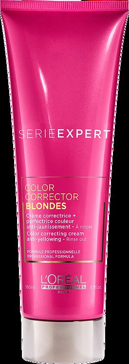 Vitamino Color Corrector Blondes 150ml