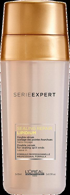 Absolut Repair Sealing Repair 2x15ml