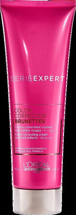 Vitamino Color Corrector Brunettes 150ml