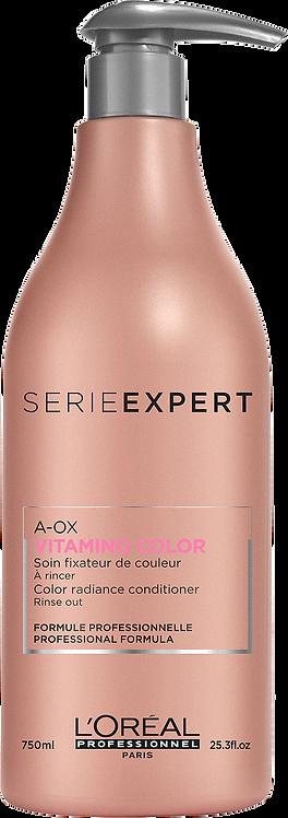 Vitamino Color Conditioner 750ml