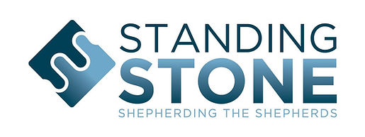 Standing Stone Logo3.jpg