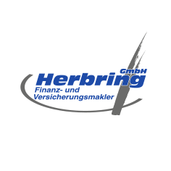 Logo_Herbring.png