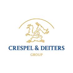 Logo-Crespel-Deiters.png