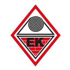 Logo_Kamp.png