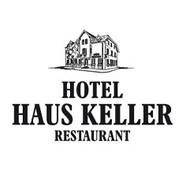 Button-Haus-Keller.jpg