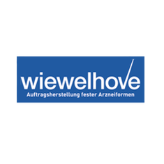 Logobox_Wiewelhove.png