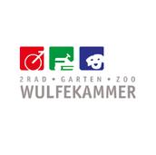 Logo_Wulfekammer.png