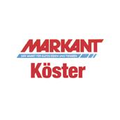 Logo_Markant-Köster.png