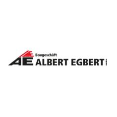 Logo-Albert-Egbert.png