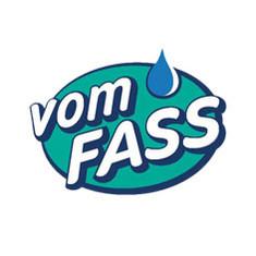 VomFass-Logo-Kasten.jpg
