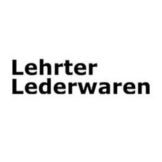 Lehrter-Logo-Kasten.jpg