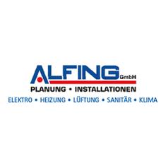 Logo_Alfing.png