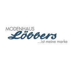 Löbbers-Logo-Kasten.jpg