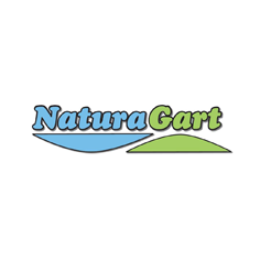Logo_Naturagart.png