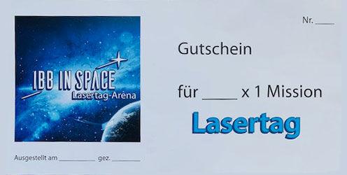 Lasertag-Gutschein.jpg