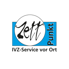 Logobox_Zettpunkt.png