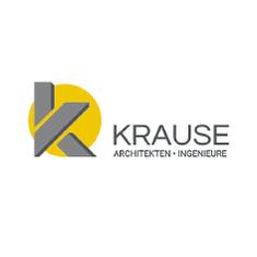 Logobox-Krause.png