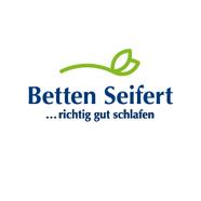 Logo_Seifert.png