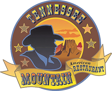 Tennessee-Mountain_Logo.png