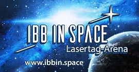Logo-Lasertag.jpg