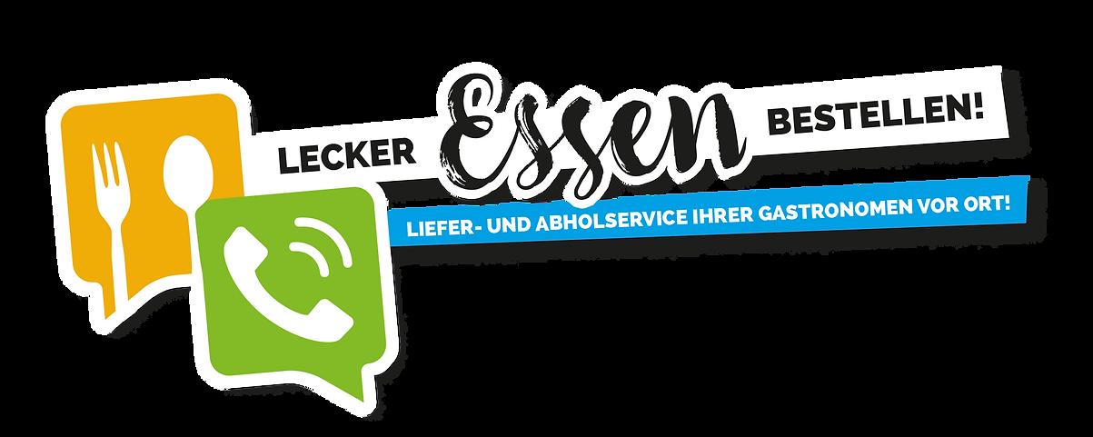 Logo-LeckerEssenbestellen.png