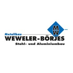 Logobox-Weweler-Boerjes.png