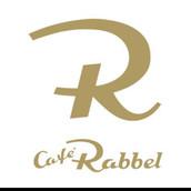 Button-Cafe-Rablle.jpg