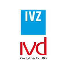 Logo_IVD.png