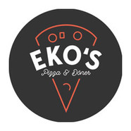 Button-Ekos-Pizza.jpg