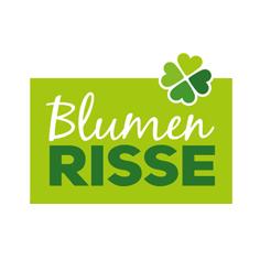Logo_BlumenRisse-neu.png