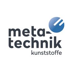 Logo_Metatechnik.png