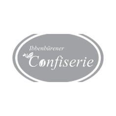 Logo_Ibb-Confiserie.png