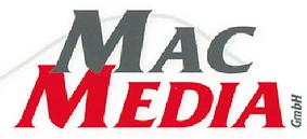 Mc Media@4x.png