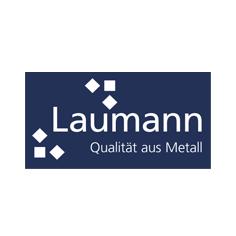 Logo_Laumann.png