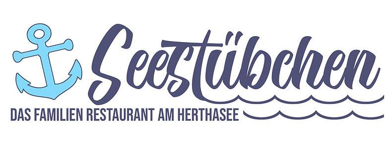 Logo-Seest++bchen-Quer_web.jpg