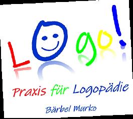Logopädie Murko@4x.png