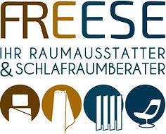 Freese_Logo.jpg