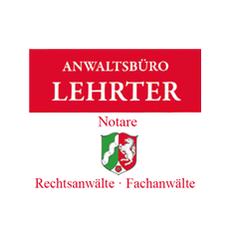 Logobox_Anwalt-Lehrter.png