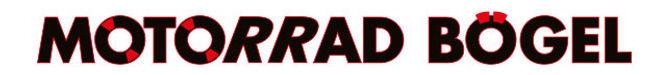 Motorrad-Bögel-Logo.jpg