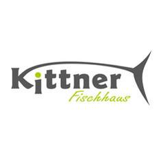 Kittner-Logo-Kasten.jpg