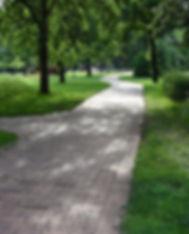 Recke-Bürgerpark-(1).jpg