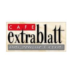 Logo_Extrablatt.png