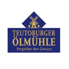 Logobox_Teutoburger-Oelm.png