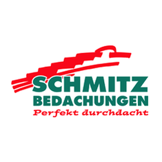 Logo_Schmitz.png
