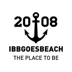 Logo_Beach.png