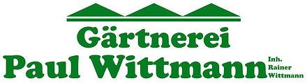 LogoWittmann.jpg