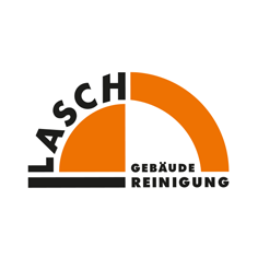 Logo_Lasch.png