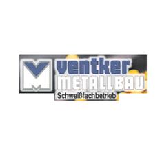Logobox-Ventker.png