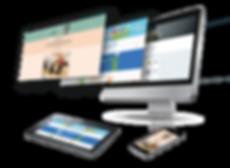 Mac-Landingpage.png